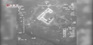 İran'dan bomba iddia: ABD'nin SİHA'larını ele geçirdik