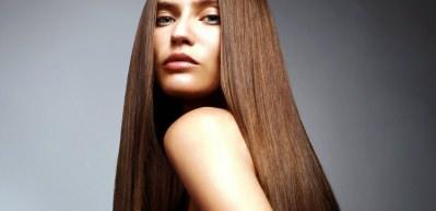 İşlem görmüş saçlar için bakım yolları
