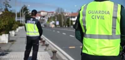 İspanya koronavirüsle mücadele kapsamında Fransa ile kara sınırını kapattı