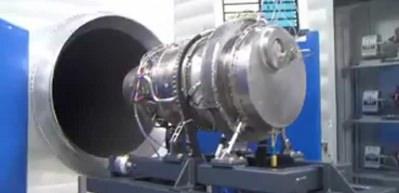 Yerli motorda önemli gelişme!