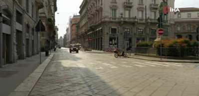 İtalya'da korkutan rakam açıklandı! Tam 6 bin doktor...