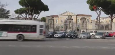 İtalya'da koronavirüs skandalı! Başbakan itiraf etti!
