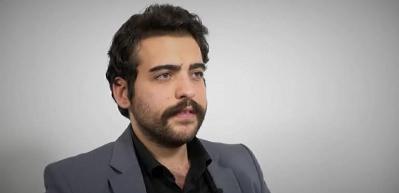 Rezaleti tek tek anlatıp partisinden istifa etti