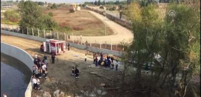 İzmir'deki göçmen faciasında kritik gelişme