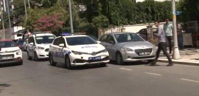 Kadıköy'de alacak verecek kavgasında bir kadın öldürüldü