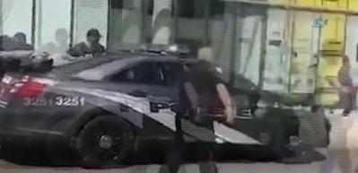 Kanada'da katliam: 9 ölü 16 yaralı