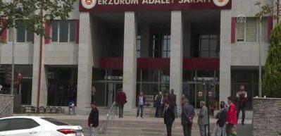 Karayazı Belediyesi'ne yeni atama