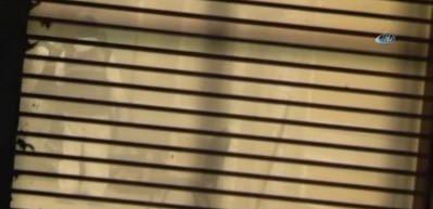 Kaşıkçı cinayetinin kilit noktasından ilk görüntüler