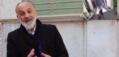 Katliamın ardından çok konuşulacak Ayasofya önerisi