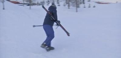 Kayak sezonu açıldı! İşte dikkat edilmesi gerekenler