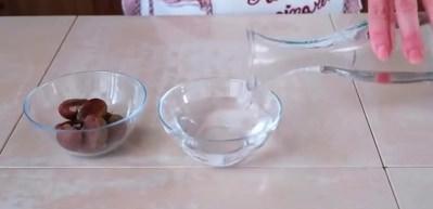 Kestane pişirmenin pratik 3 yolu