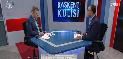 """""""Kılıçdaroğlu aday olmaktan korkuyor"""""""