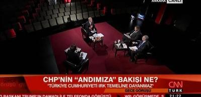 Kılıçdaroğlu: Erdoğan İstiklal Marşı'nı bilmiyor