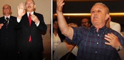 Kılıçdaroğlu vaat etti, iş adamı karşı çıktı!