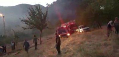 Kılıçdaroğlu'nun acı günü! 3 ev birden yandı!