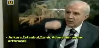 Kılıçdaroğlu'nun puştlu' konuşması yeniden gündemde