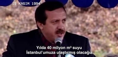 Kılıçdaroğlu'nun skandal sözlerine icraatle cevap!