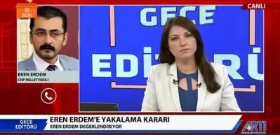 Kılıçdaroğlu'nun uykuları kaçtı! İhraç gündemde