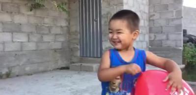 Dost ülke Kırgızistan'a Türkiye'den kurban eli