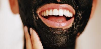 Kömür maskesinin cilde faydaları nelerdir?