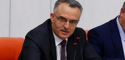 Maliye Bakanı açıkladı: 2 kat artırdık
