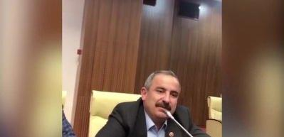 Mansur Yavaş'a 'canlı yayın yapmama' tepkisi