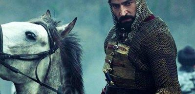 Mehmed Bir Cihan Fatihi dizisinin fragmanı yayınlandı