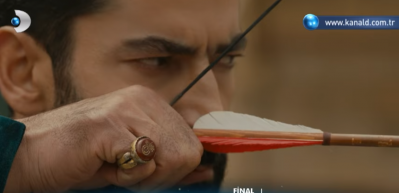 Mehmed Bir Cihan Fatihi ne zaman ve neden final yapıyor?