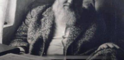 Mehmed Zahid Kotku'nun vefatının 39. yıl dönümü