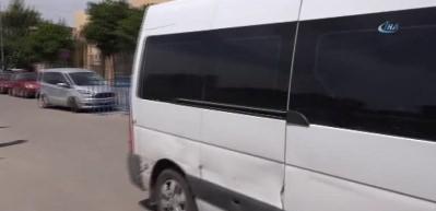Mersin'de FETÖ'nün yeni 'il imamı' yakalandı