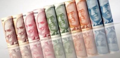 Milyonlarca çalışanın maaşına 86,25 lira ilave