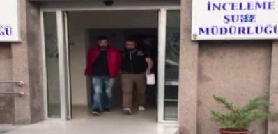 MİT'ten PKK'ya operasyon! 13 kişi yakalandı