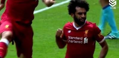 Müslüman futbolcular Premier Lig'e damga vurdu!
