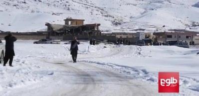 Müslüman ülkede hain saldırı! En az 126 asker katledildi