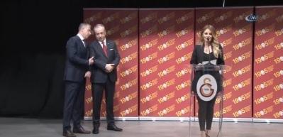 Mustafa Cengiz: UEFA'nın gözünden kaçmıyor!