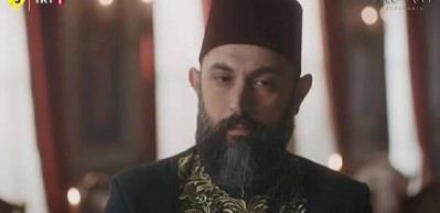 Payitaht Abdülhamid kasıp kavurdu! Tahsin Paşa hain mi?