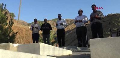 PKK'ya 59 şehit veren aşiret!