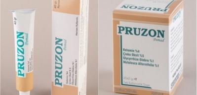 Pruzon Pomad neye iyi gelir?