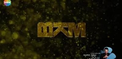 Ramo dizisi 7. bölüm fragmanı