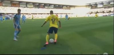 Fenerbahçe Rıza Durmisi transferinde sona yaklaştı!