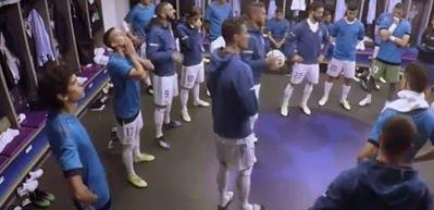 Ronaldo'nun o görüntüleri ortaya çıktı!