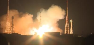 Rusya duyurdu: Yeni süper füzemiz hazır