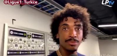 Luiz Gustavo'ya Fenerbahçe'yi sordular! Cevabı...
