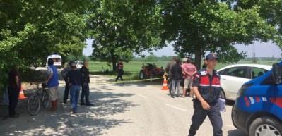 Sakarya'da silahlı kavga: 3 ölü, 2 yaralı!