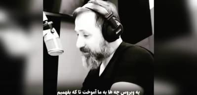 Sanatçı İbrahim Tatlıses, Talha Bora Öge'nin sözlerini paylaştı