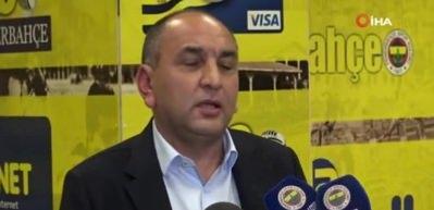 Semih Özsoy: Galatasaray maçı bizim için özel