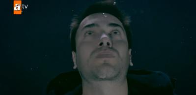Sen Anlat Karadeniz 2.sezon fragmanı yayınlandı! Tahir son nefesini veriyor...