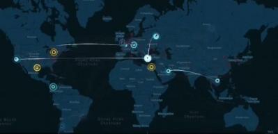 Siber saldırılar operatör ve bankaları zor durumda bıraktı