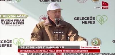 Son dakika: Erdoğan da katılıyor! Tüm Türkiye nefesini tuttu