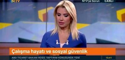 Son dakika haberi: Cumhurbaşkanı Erdoğan'dan EYT talimatı